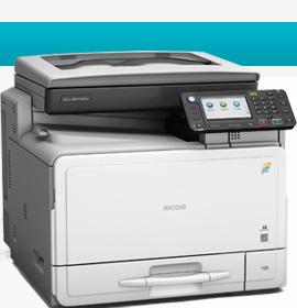 Office Printers Ballina and Lismore